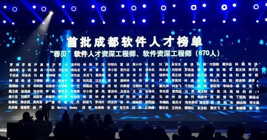 http://www.reviewcode.cn/yunjisuan/102799.html