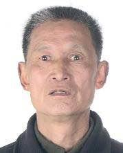 看到他立即报警 中江六旬男子涉嫌合同诈骗4900万后潜逃