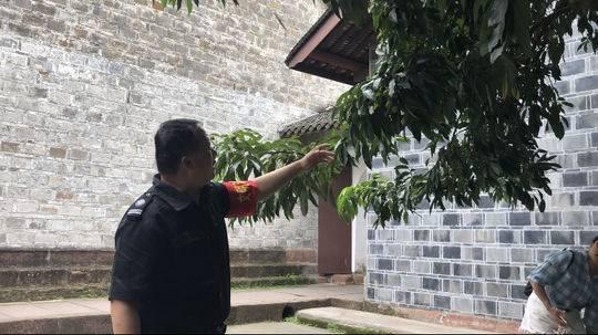 http://www.1207570.com/caijingfenxi/11580.html