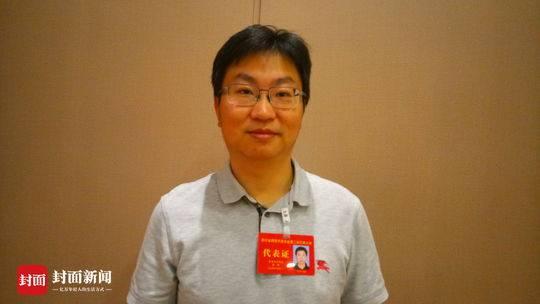 袁野当选为四川省网络作协主席