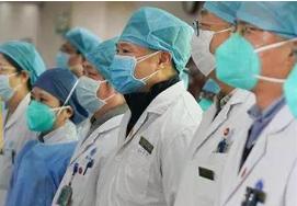 四川3月29日无新增确诊病例 779人正在接受医学观察