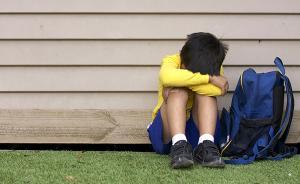从幼儿园起泡培训班 小学生感叹没休息天没假期感觉好累