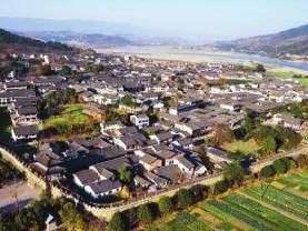 广元建立农村道德激励机制 村民用道德积分换生活物品