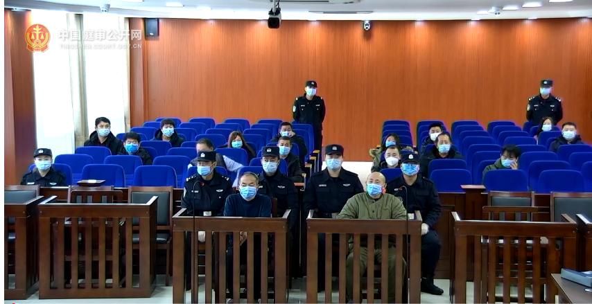 判决书:赤峰干部酒驾致4死一审获刑7年 事发当晚承认顶包