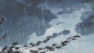 广元发布暴雨黄色预警 部分县区将有大暴雨