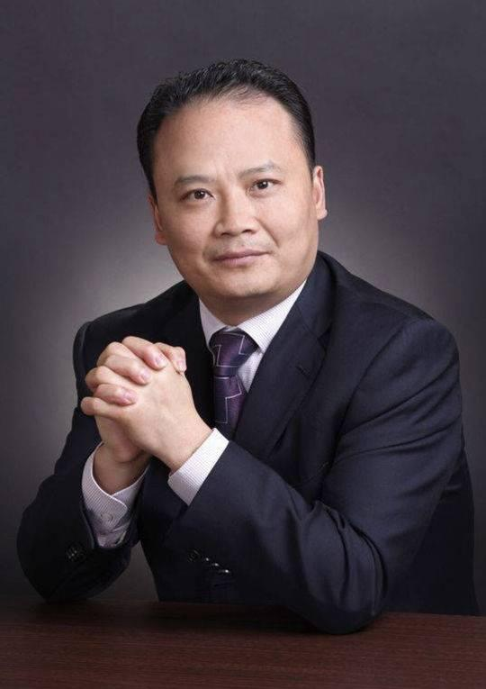 刘汉元:推动光伏产业发展 加快