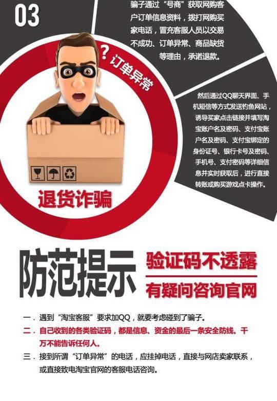 http://www.110tao.com/dianshangB2B/31592.html
