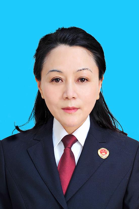 周军 内江新闻网 图
