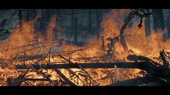 内江消防警示片公布九起典型火灾 近四年呈小火多发趋势