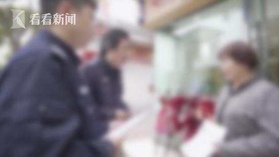 """躲了6年!民警入户宣传""""反诈"""" 意外抓获网逃"""