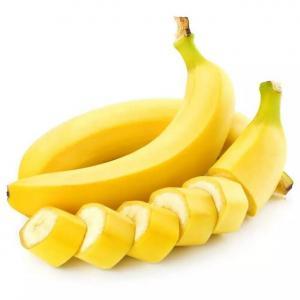 吃香蕉通便? 綠茶改善便秘? 錯了! 營養師:作用非常小