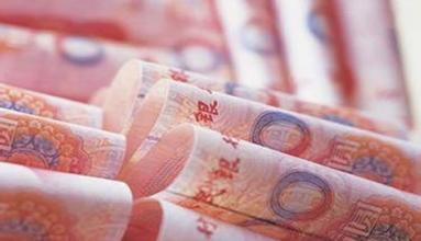 前10月全省规模以上工业企业利润同比增14.2%