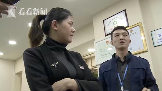 德阳女子网络贷款3万整形医院隆鼻 一个月后鼻孔歪了