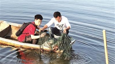 小龙虾高价入市:进货价普涨约25% 市民直呼吃不起