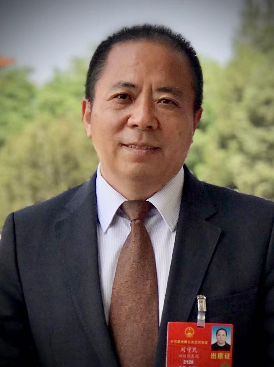 全国人大代表刘守民:完善立法与监管体系,规范直播带货
