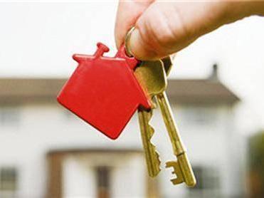 交房时无房屋验收合格证 业主收房后状告开发商败诉