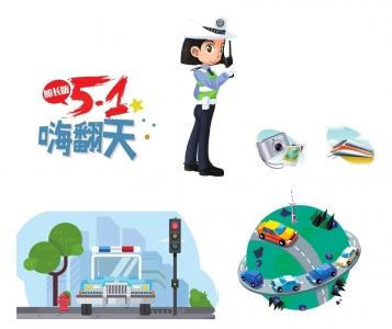 川渝黔570万铁路旅客出行 加开热门短途动车组48趟