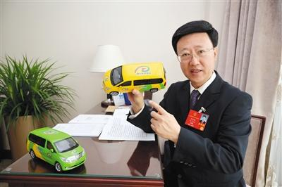 http://www.ysj98.com/jiankang/2318645.html
