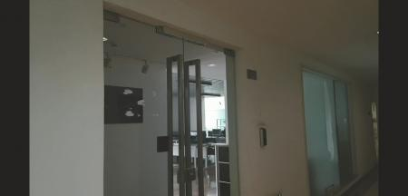 乐伽公寓失联房东能否将租客驱赶出门 律师支招