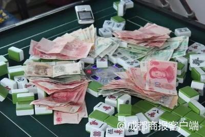 乐山男子克隆熟人微信 连骗另一人17次转账3万多元