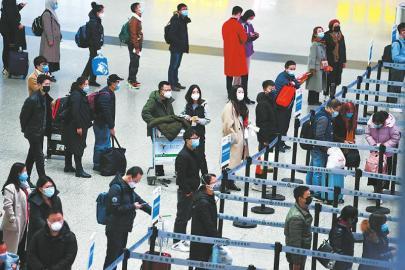 5月民航运行报告公布:成都双流机场起降架次全球第一