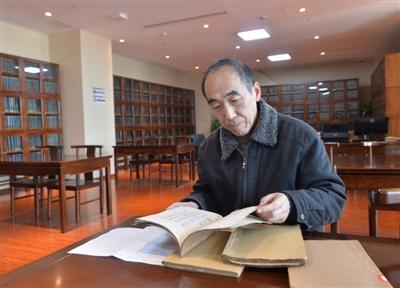 抗战时期四川防空司令部内部资料重现 律师:或成为重要证据
