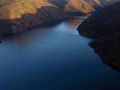 四川划定、调整、撤销23处饮用水水源地