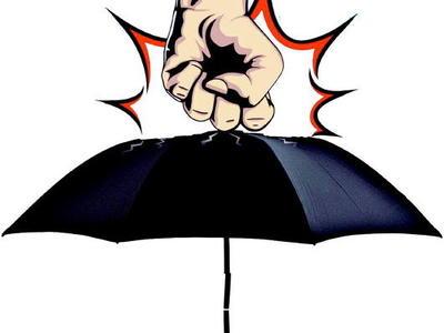 四川省纪委监委公开曝光3起涉黑涉恶腐败和保护伞问题典型案例