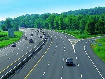 成绵高速扩容改造开启招标 四车道改八车道已被提上日程