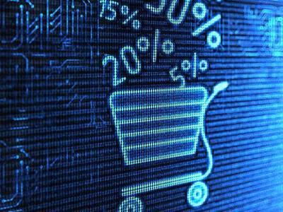 四川上半年颜值经济保持较快增长 可穿戴智能设备增长18.3%