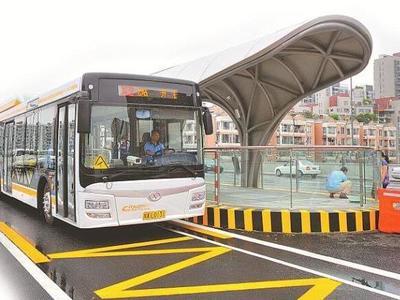 24日起K15路上线 成都大丰片区有快速公交到二环
