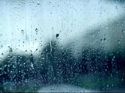 西南地区有雨雪 云南西部等局地大雨暴雨