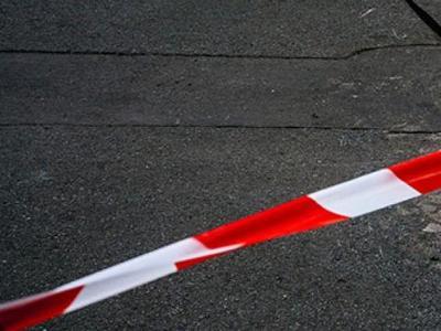 以为保险过期便可逃过追查 男子交通肇事致人死亡后逃逸被捕