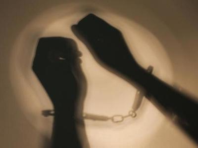 为逃避债务 男子串通他人打假官司被判有期徒刑11个月