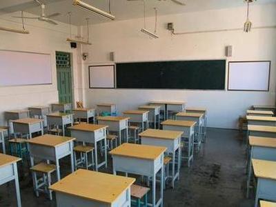 今年四川高考考场17800余个 建议考生提前50分钟进场