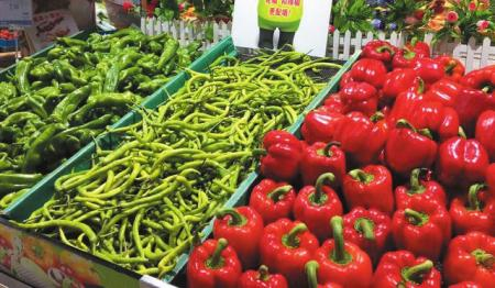 教你一招 9种剩菜的科学处理法