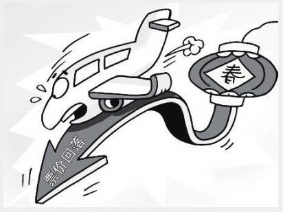 3月德阳CPI同比上涨0.8% 鸡蛋和机票价格双双进入低迷期