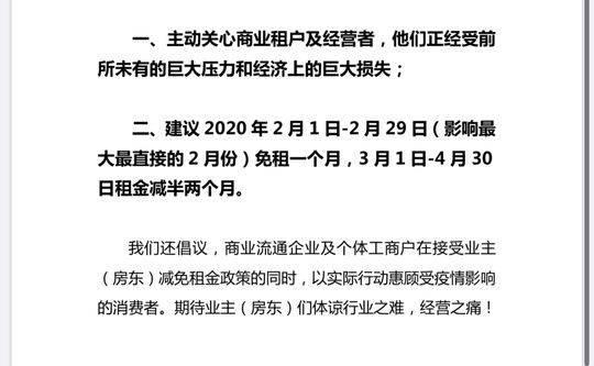 http://www.scgxky.com/wenyiwenhua/114707.html