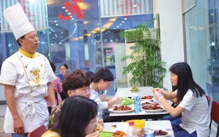 图据四川大学微博