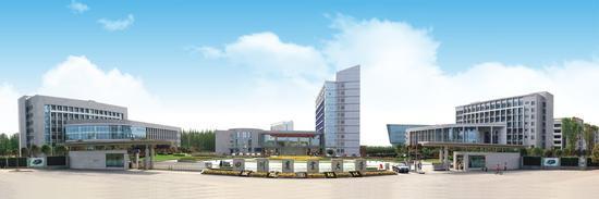 四川农业大学今年招生专业73个 在川一本计划增加