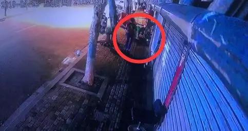 女子千元宠物鸡被下锅?警方:当事人以为野鸡而抓走