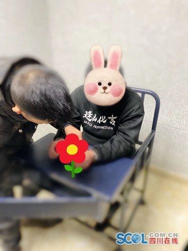 http://www.k2summit.cn/qianyankeji/1568059.html