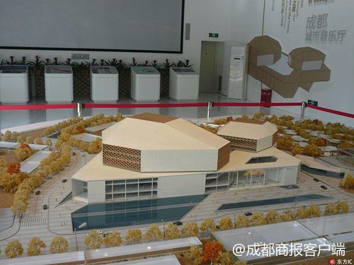 凤凰山高架预计今年底全面完工 成彭高架入城段10月开工