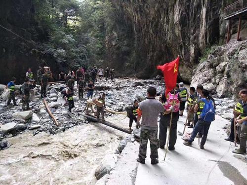 http://www.k2summit.cn/qichexiaofei/946104.html
