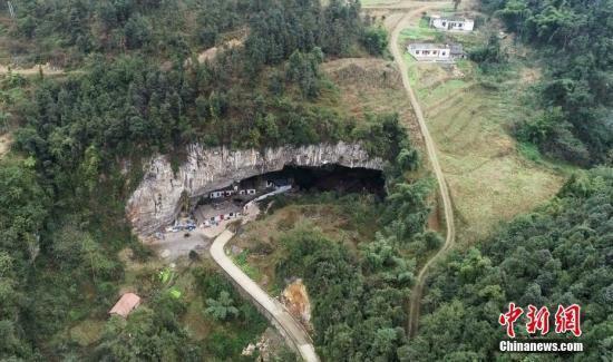 bob娱乐:四川兴文地震已致17人受伤 直接经济损失逾5000余万元