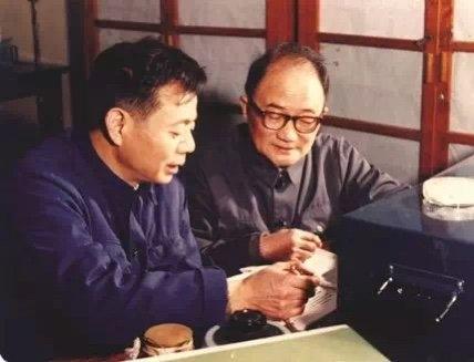 中国功率半导体器件领路人、中国科学院院士、电子科技大学教授陈星弼在成都逝世