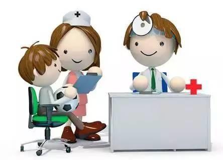泸州6岁以下儿童部分医疗服务价格调整 上浮20%至30%