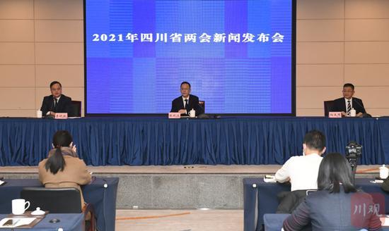 以法律为武器治理污染 四川省人大立法监督双发力