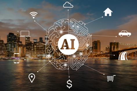 5:产业更协同共建西部人工智能产业高地