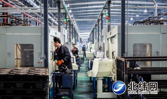 2020年 雅安全市地区生产总值754.59亿元